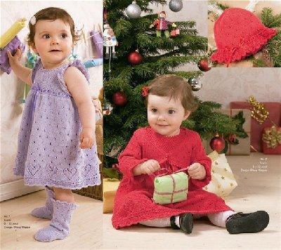 вязание для детей схемы вязания фото описание спицы крючок