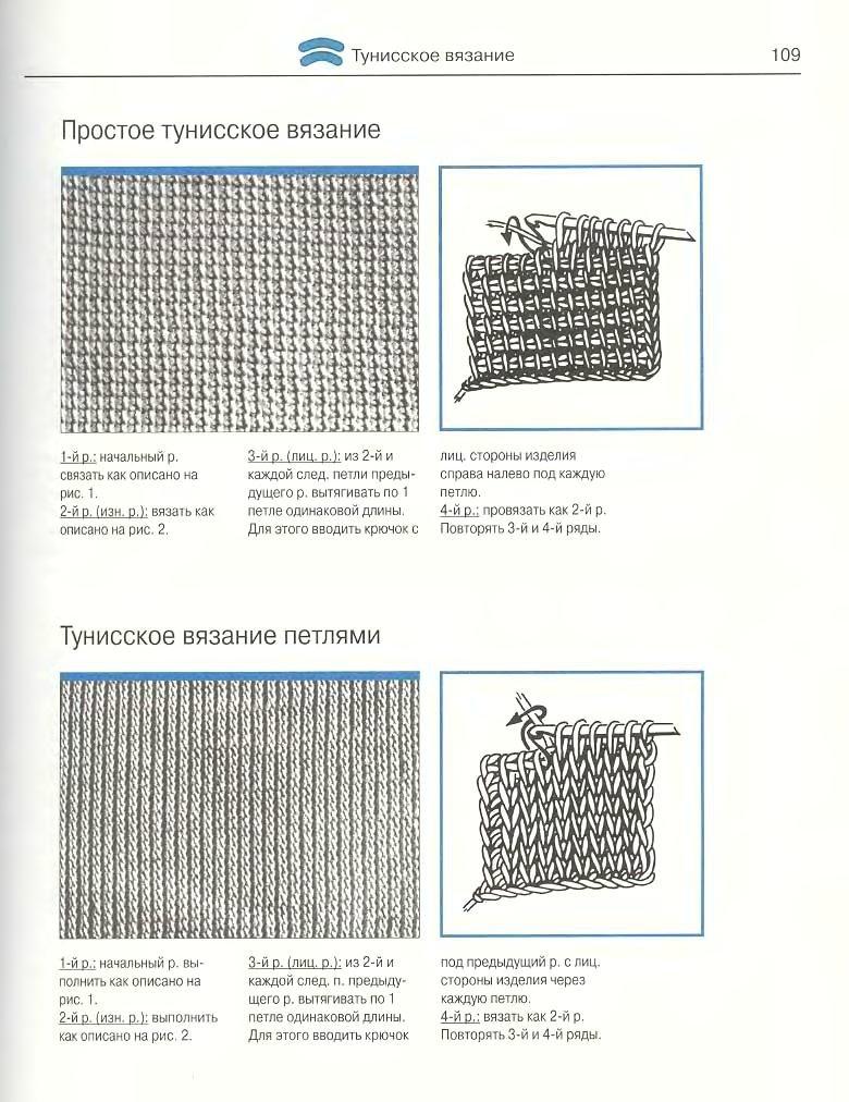 Хорошие крючки для вязания
